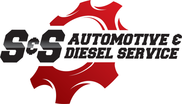 S&S Automotive & Diesel Service